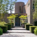 Te koop: Vrijstaande villa in Amstelveen