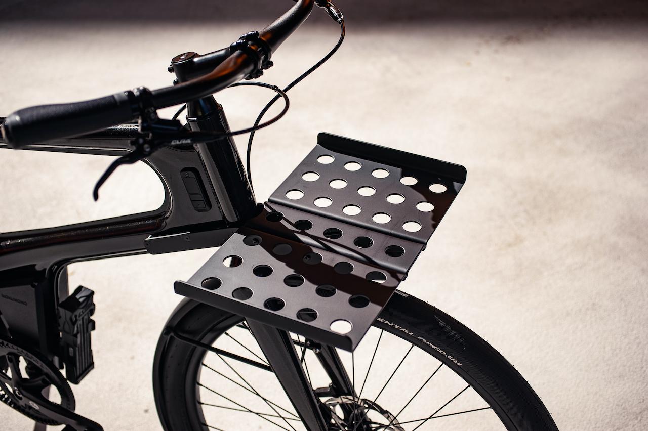 Elektrische fiets Mokumono-17