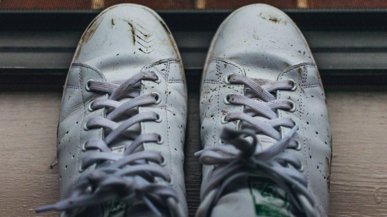 sneakerreiniger