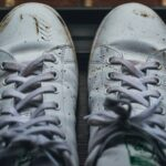 Philips Sneakerreiniger