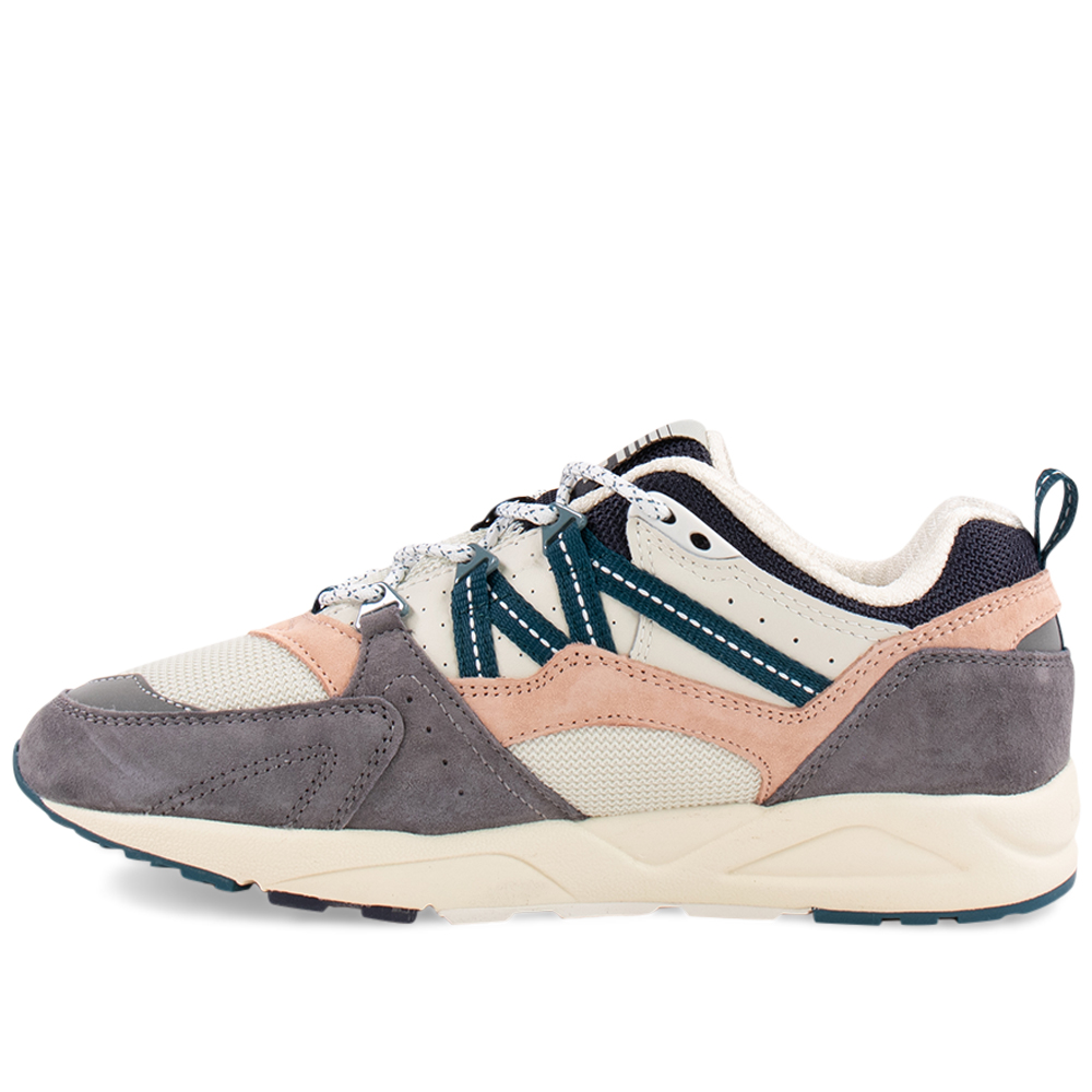Mannen sneakers Karhu Fusion 2.0
