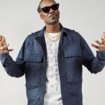 Snoop Dogg en G-Star