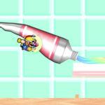 WarioWare (Get it Together) voor Nintendo Switch