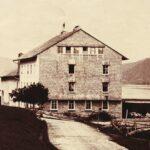 Geschiedenis van Jaeger-LeCoultre: atelier 1833