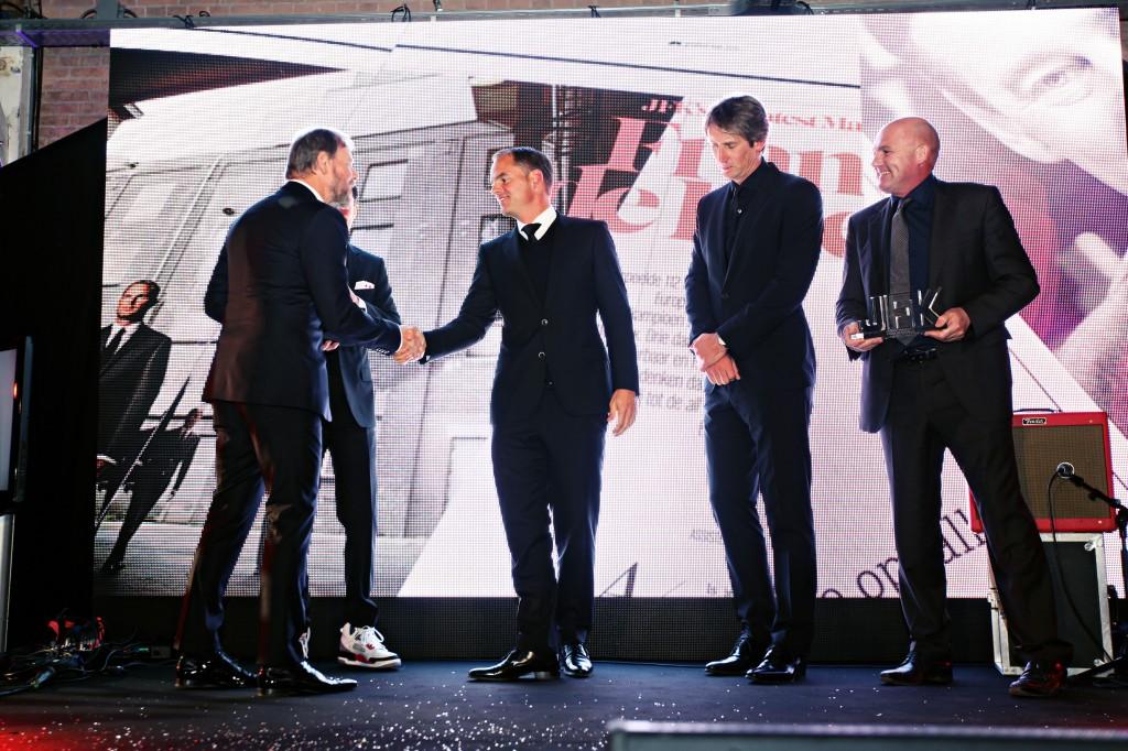IMG_1643 JFK gala 2013