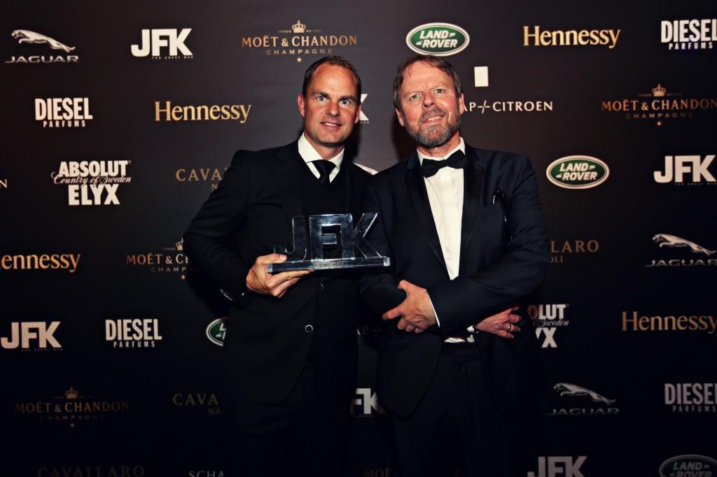 IMG_1711 JFK gala 2013